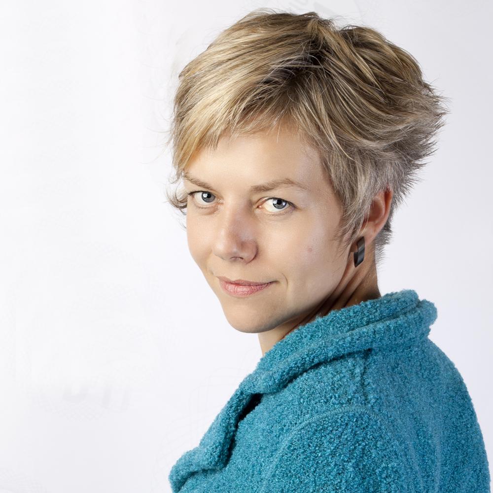 Ria van der Ploeg Fotograaf Waalre