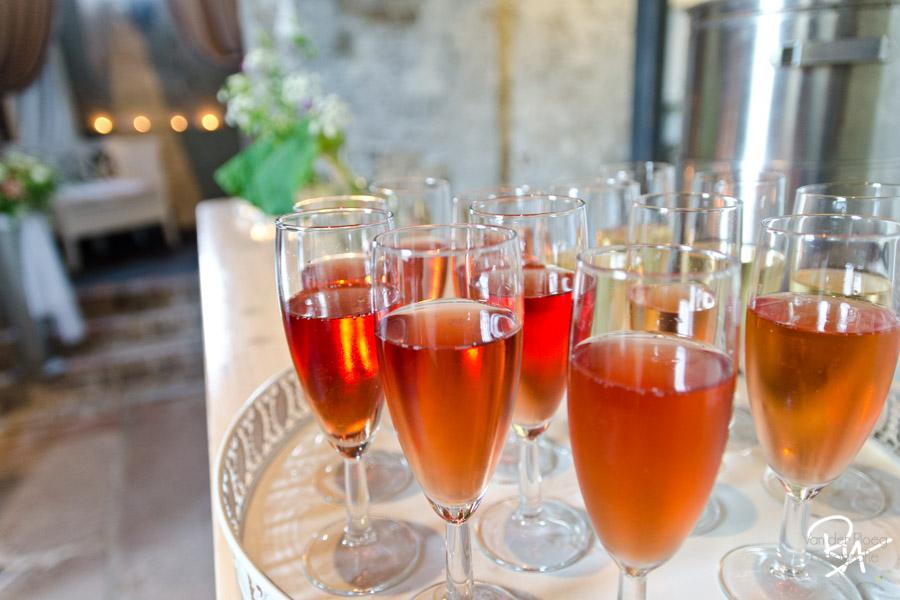 champagne-bruiloft-huwelijk-fotografie-sfeer-waalre