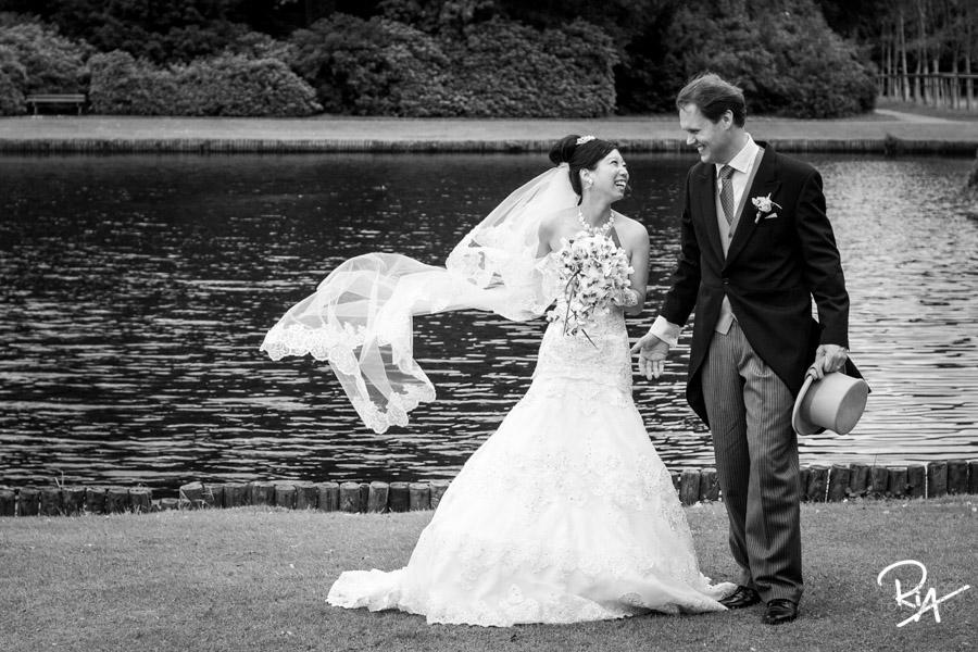 fotograaf gezocht huwelijk regio Eindhoven