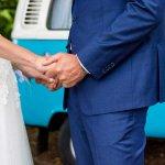 Bruidsfotografie waalre fotograaf bruiloft
