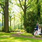 Eckartdal eindhoven fotografie huwelijk