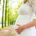 fotograaf bruidsfotograaf eindhoven eckartdal