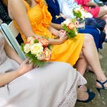 fotograaf geldrop fotografie bruiloft