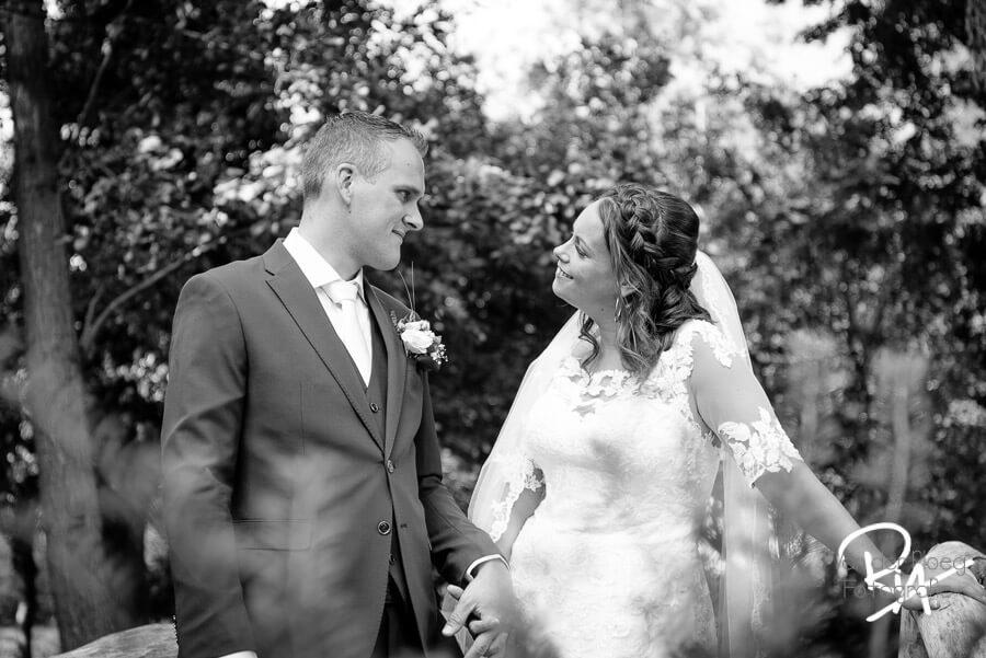 bruidsfotograaf eindhoven fotograaf bruiloft