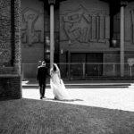 bruidsfotograaf Eindhoven fotograaf bruiloft Waalre