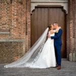 trouwfotograaf Helmond bruidsfotograaf huwelijksfotograaf