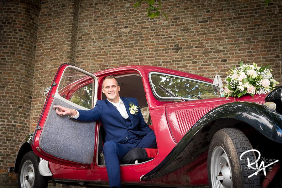 trouwfotograaf eindhoven bruidsfotograaf waalre