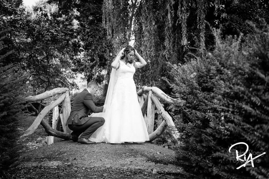 trouwfotograaf eindhoven fotograaf huwelijk