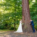 trouwfotograaf Geldrop bruidsfotograaf Waalre