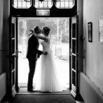 trouwfotograaf Eindhoven bruidsfotograaf fotograaf Waalre