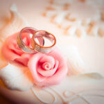 Trouwfotograaf huwelijksfotograaf fotograaf huwelijk bruiloft vught