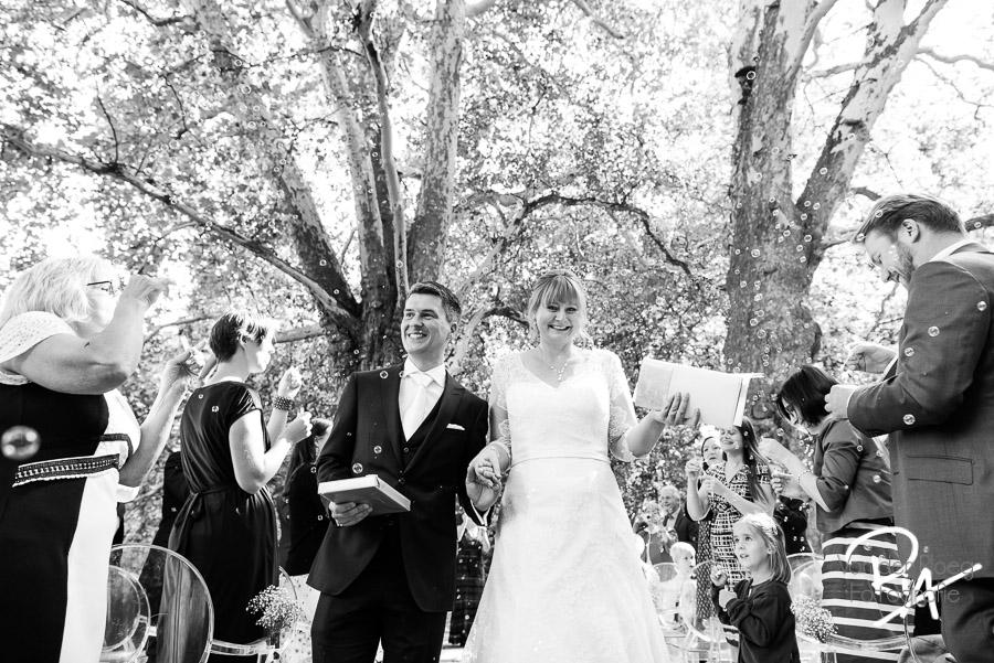 Trouwfotograaf Geldrop gezocht fotograaf huwelijk kasteel