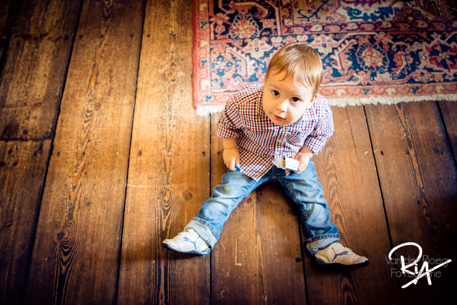 kinderportret geldrop kinderfotograaf