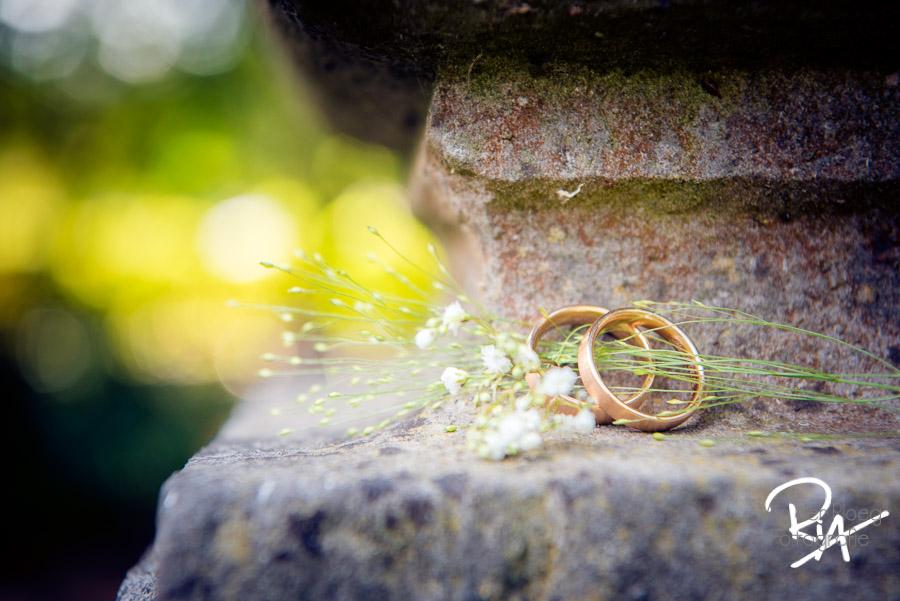 trouwfotograaf geldrop trouwringen ringen sfeervol