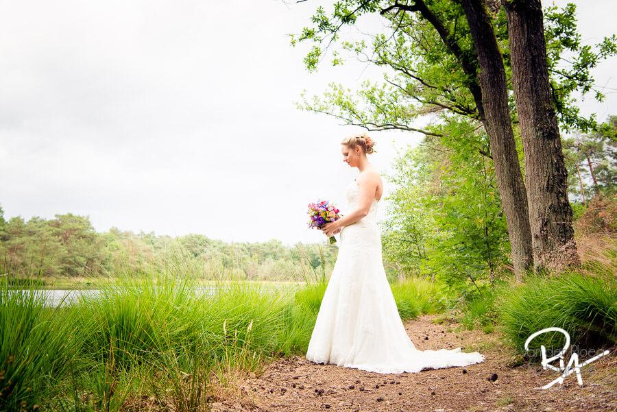 bruidje fotografie bruidsfotografie ven waalre valkenswaard