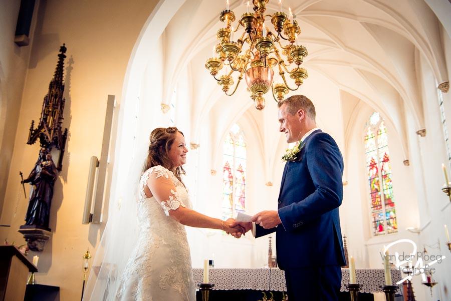 bruidsfotograaf gezocht breugel son kerk