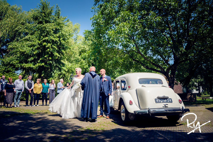 bruidsfotograaf gezocht veldhoven fotograaf bruiloft