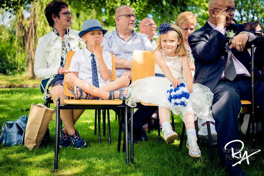 bruidsfotograaf veldhoven gezocht bruiloft huwelijk