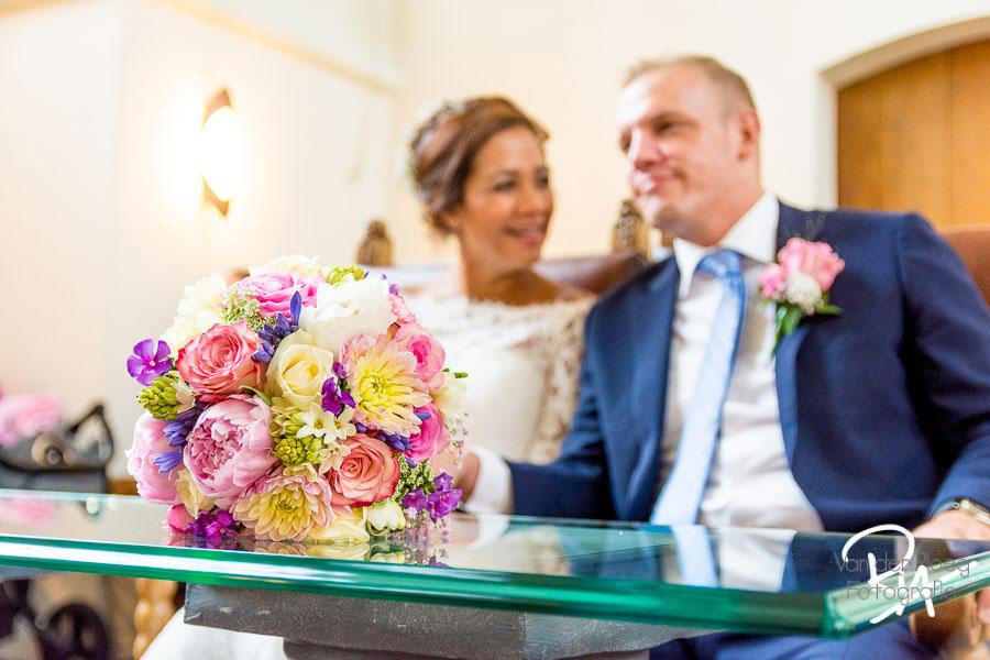 bruidsfotograaf weerderhuys valkenswaard fotograaf gezocht bruiloft