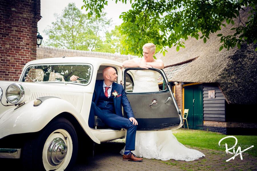 enthousiaste fotograaf gezocht bruiloft veldhoven