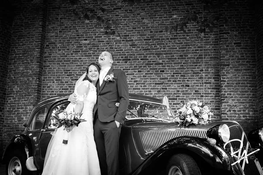 fotograaf gezocht bruiloft trouwen son breugel
