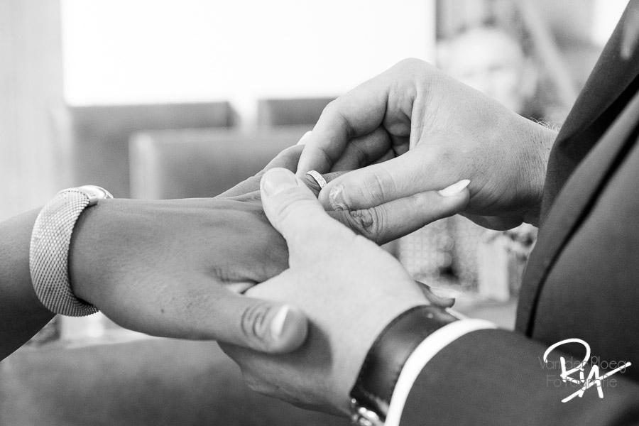 fotograaf gezocht bruiloft valkenswaard