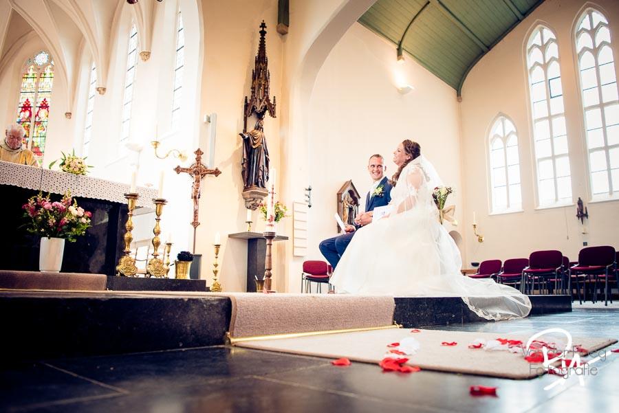fotograaf gezocht huwelijk trouwen genovevakerk breugel