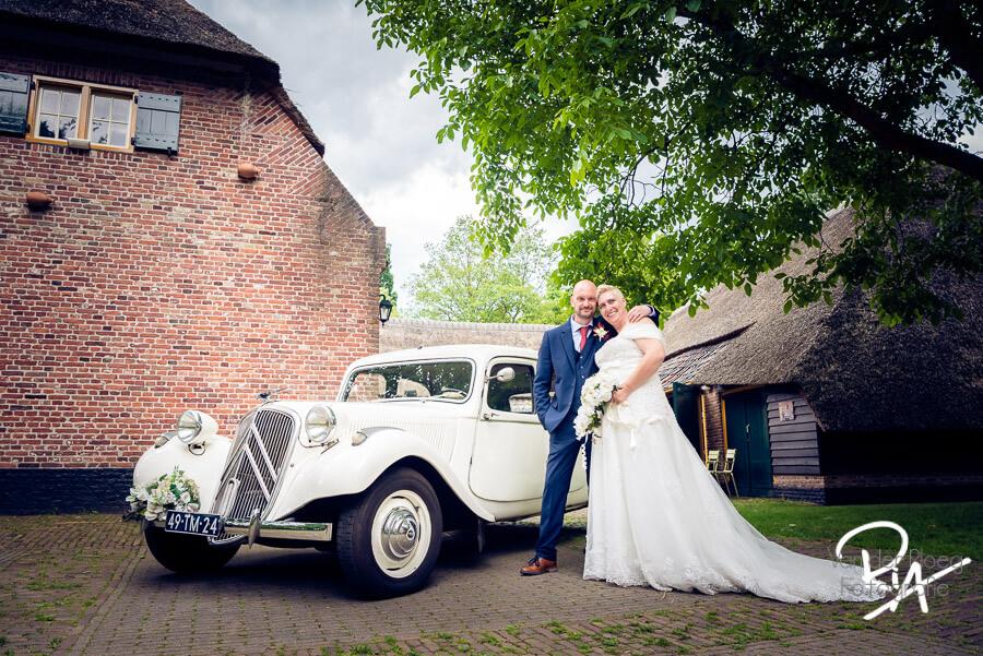 fotograaf gezocht huwelijk veldhoven enthousiast