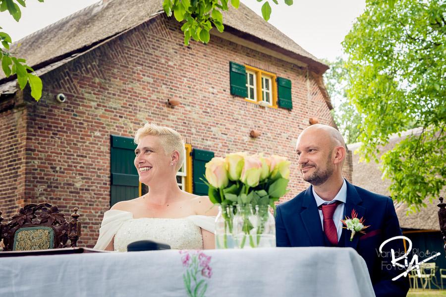 trouwen fotograaf museumoude slot veldhoven