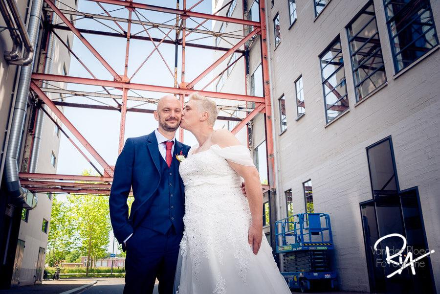 trouwfotograaf bruidsfotograaf fotograaf eindhoven