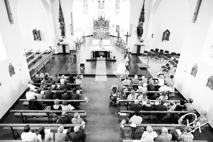 trouwfotograaf gezocht breugel genoveva kerk