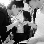 Bruidsfotograaf valkenswaard fotograaf bruiloft gezocht