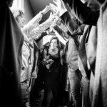 Fotograaf Vught trouwfotograaf bruidsfotograaf huwelijksfotograaf