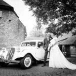 Fotograaf trouwfotograaf bruidsfotograaf huwelijksfotograaf Veldhoven