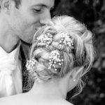 Fotograaf trouwfotograaf bruidsfotograaf huwelijksfotograaf Waalre