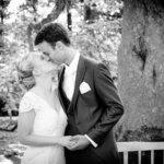 Fotografie fotograaf bruiloft huwelijk trouwen bruidsfotograaf kasteel Geldrop