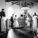 bruidsfotograaf eindhoven kerk fotograaf gezocht bruiloft