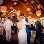 bruidsfotograaf geldrop fotograaf bruiloft kasteel feestavond