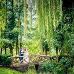 trouwfotograaf eindhoven son breugel fotograaf bruiloft