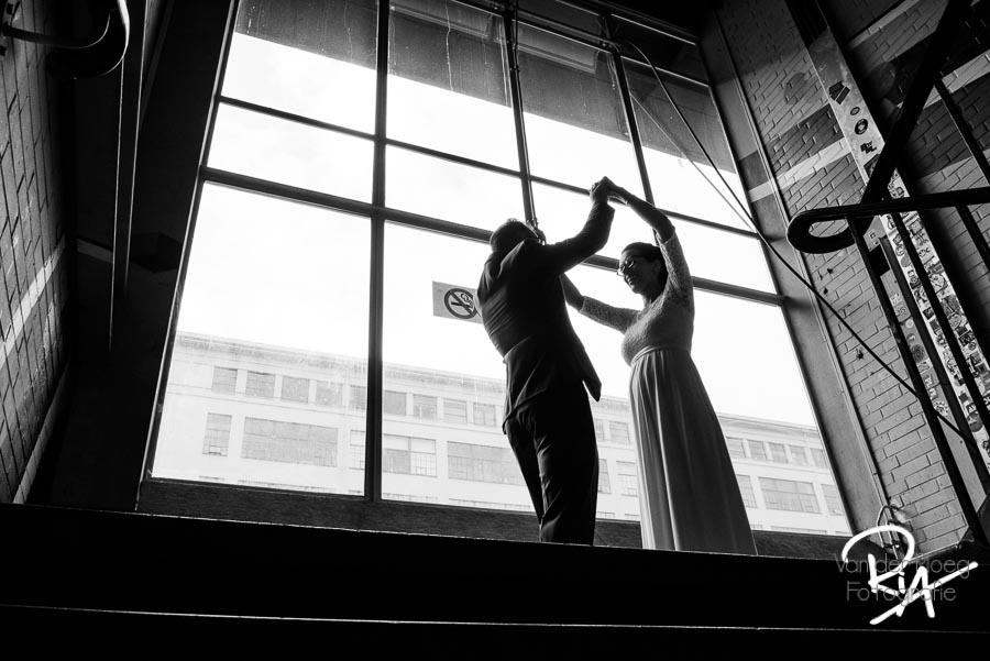 Bruidsfotograaf Waalre Eindhoven fotograaf
