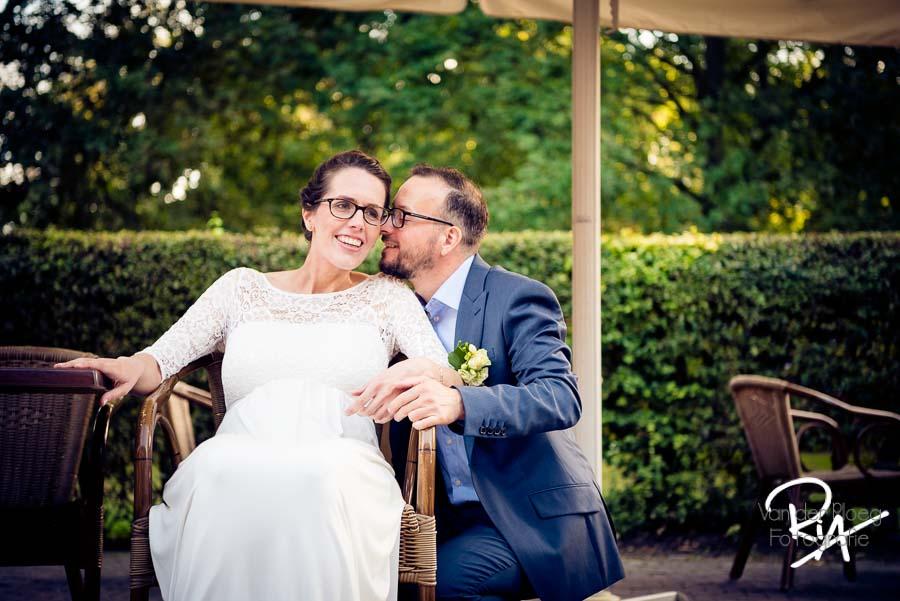 fotograaf bruiloft leemerhoef waalre huwelijk