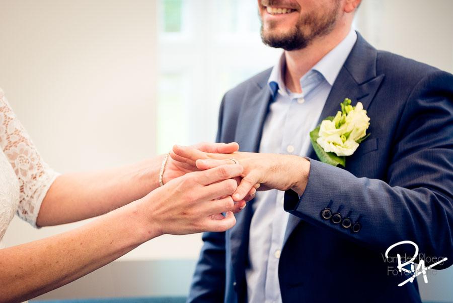 trouwfotograaf waalre bruidsfotograaf fotograaf aalst